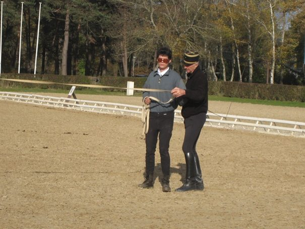 equitation-adaptee
